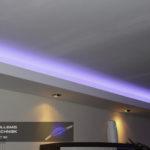Laat uw informeren over alle mogelijkheden van led-verlichting