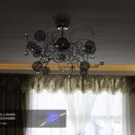 Verlicht uw plafond op een bijzondere manier door middel van led-verlichting