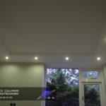 Ga voor perfect ingebouwde verlichting, ga voor Patrick Willems Elektrotechniek