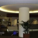 Patrick Willems Elektrotechniek heeft al voor veel oplossing gezorgd bij hotels en bedrijven
