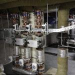 Patrick Willems Elektrotechniek gaat geen enkele installatie uit de weg