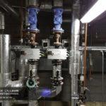 Al uw elektriciteitszaken perfect geïnstalleerd door Patrick Willems Elektrotechniek