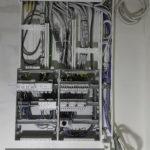 Een mooie installatie door Patrick Willems Installatietechniek - Den Bosch