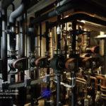 Laat u door Patrick Willems Elektrotechniek adviseren over sterk- en zwakstroominstallaties
