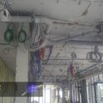 Patrick Willems Elektrotechniek voor uw nieuwbouw- of renovatieproject