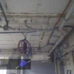 Schakel Patrick Willems Elektrotechniek voor uw nieuwbouwproject