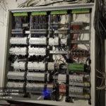 Benader Patrick Willems Elektrotechniek voor uw elektriciteitsinstallatie