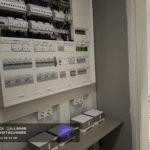 Voor ingewikkelde elektriciteitsnetwerken belt u Patrick Willems Elektrotechniek