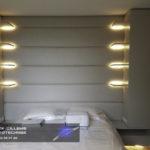 Bel Patrick Willems Elektrotechniek voor bijzonder gebruik van led-verlichting