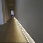 Transformeer een ruimte door middel van LED-verlichting