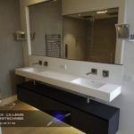 Patrick Willems Elektrotechniek voor al uw elektrische installaties in uw badkamer