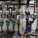 Patrick Willems Elektrotechniek voor alle soorten elektrische installaties