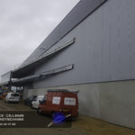 Voor storingen is Patrick Willems Elektrotechniek 24/7 bereikbaar