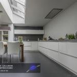 Bel Patrick Willems Elektrotechniek voor al uw elektriciteitsinstallaties
